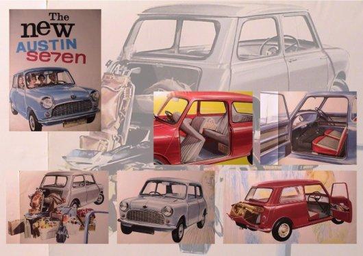 Les brochures Mini-01-large