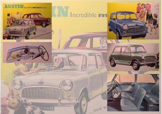 Les brochures Mini-03-large