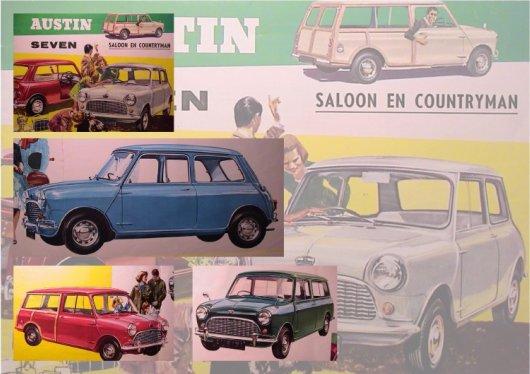 Les brochures Mini-04-large