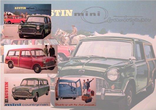 Les brochures Mini-05-large