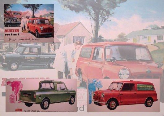Les brochures Mini-06-large