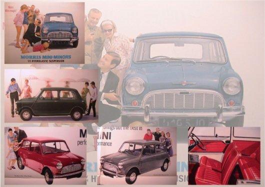 Les brochures Mini-08-large
