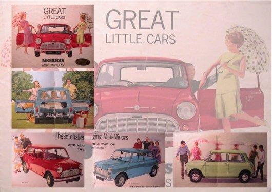 Les brochures Mini-09-large