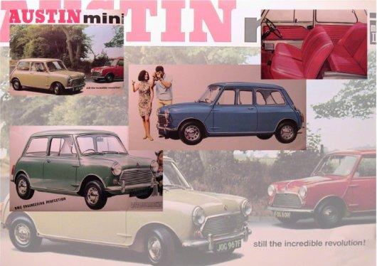 Les brochures Mini-10-large