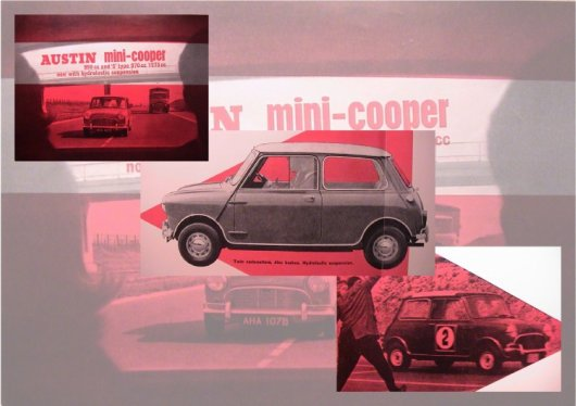 Les brochures Mini-11-large