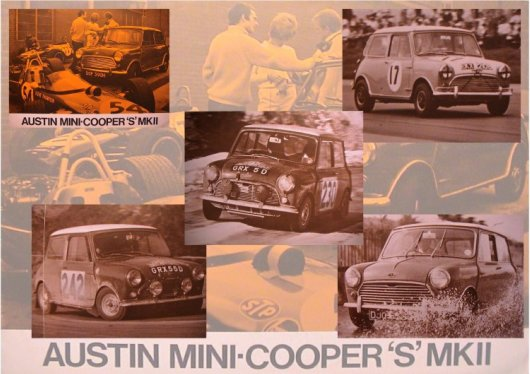 Les brochures Mini-13-large