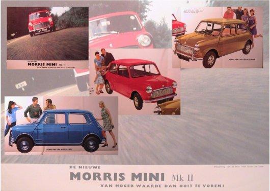 Les brochures Mini-14-large