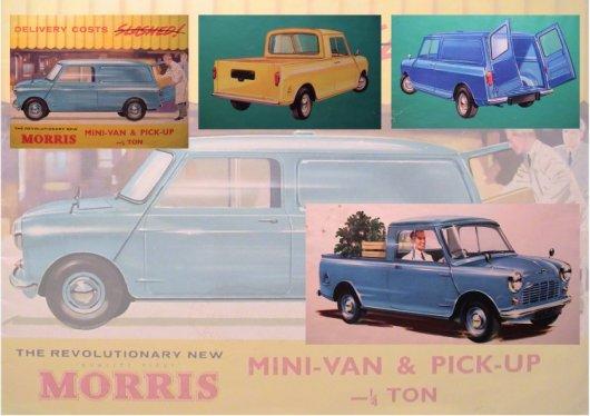 Les brochures Mini-15-large