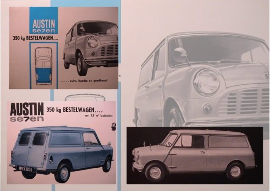 Les brochures Mini-17-large