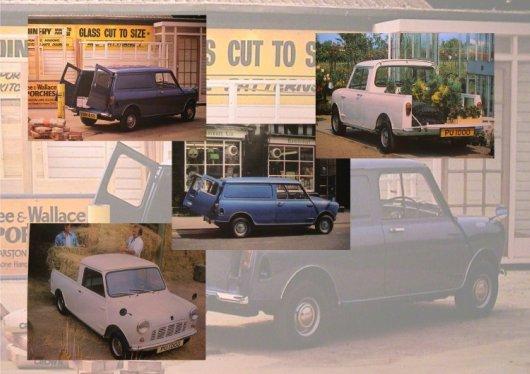 Les brochures Mini-18-large