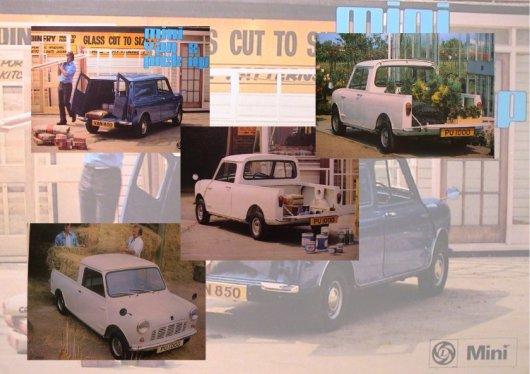 Les brochures Mini-19-large