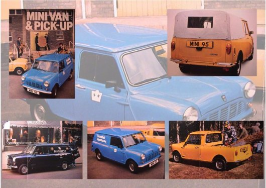 Les brochures Mini-20-large