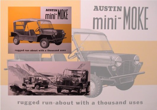 Les brochures Mini-21-large