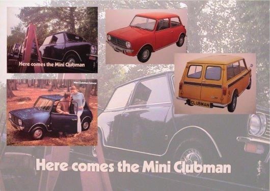 Les brochures Mini-22-large