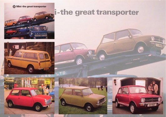 Les brochures Mini-23-large