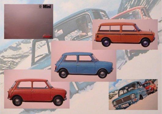 Les brochures Mini-25-large