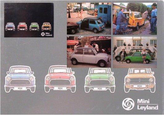 Les brochures Mini-28-large