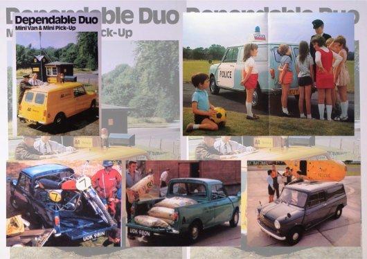 Les brochures Mini-32-large