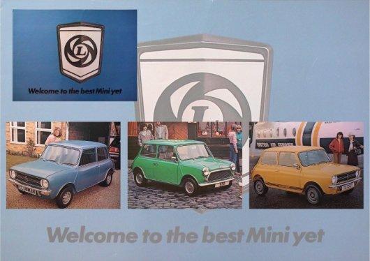 Les brochures Mini-33-large