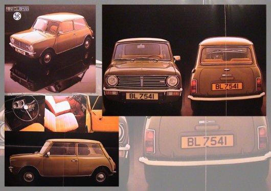 Les brochures Mini-36-large