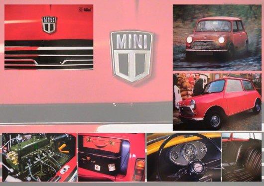 Les brochures Mini-38-large