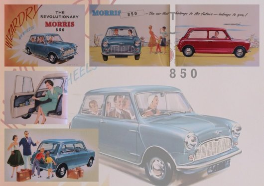 Les brochures Mini-51-large