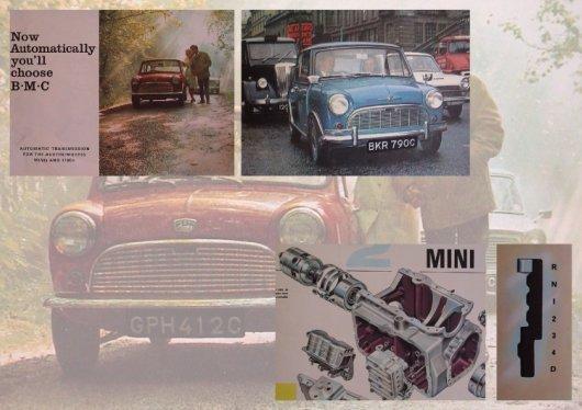Les brochures Mini-63-large