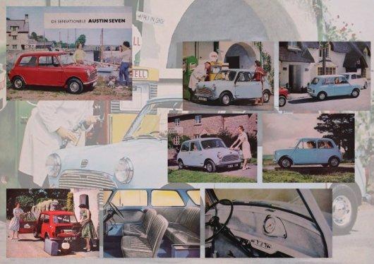 Les brochures Mini-64-large
