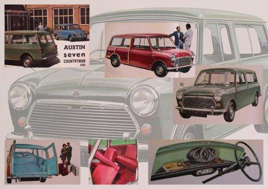 Les brochures Mini-65-large