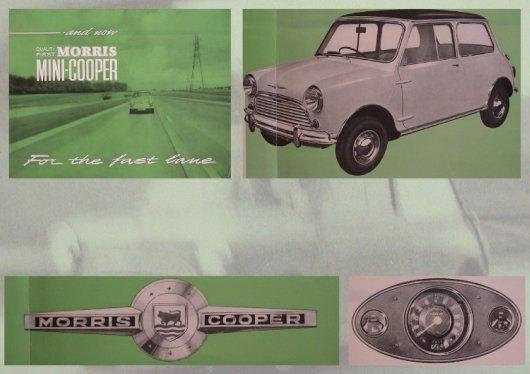 Les brochures Mini-66-large