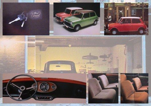 Les brochures Mini-67-large
