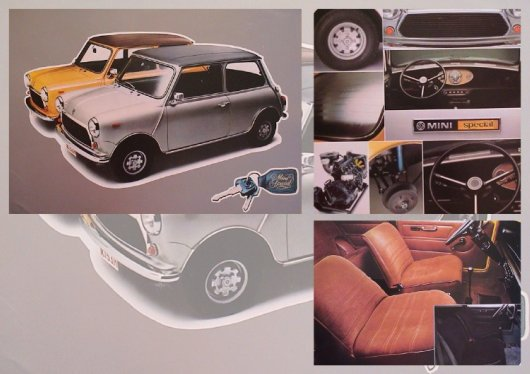 Les brochures Mini-68-large