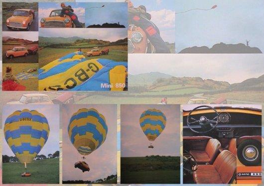 Les brochures Mini-69-large