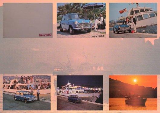 Les brochures Mini-70-large