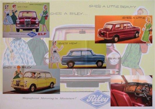 Les brochures Riley-Elf-01-large