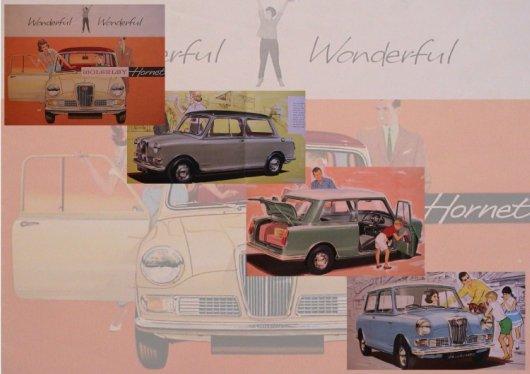 Les brochures Wolseley-Hornet-01-large